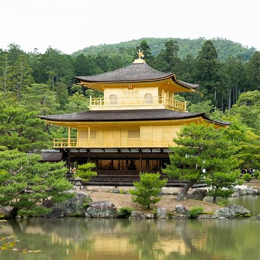 מקדש הזהב