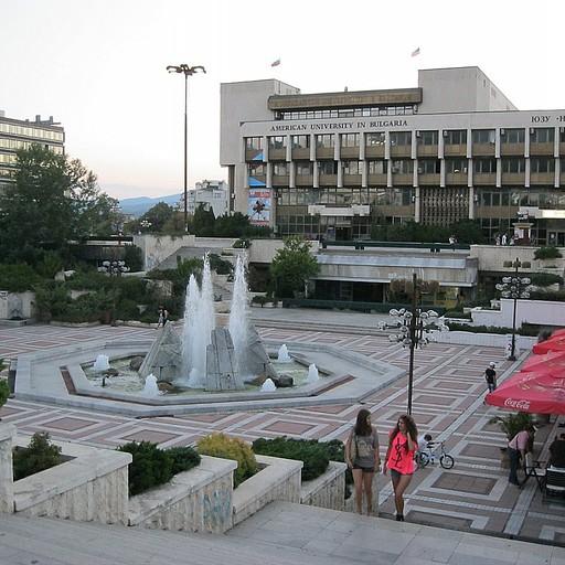 בלגואבגראד