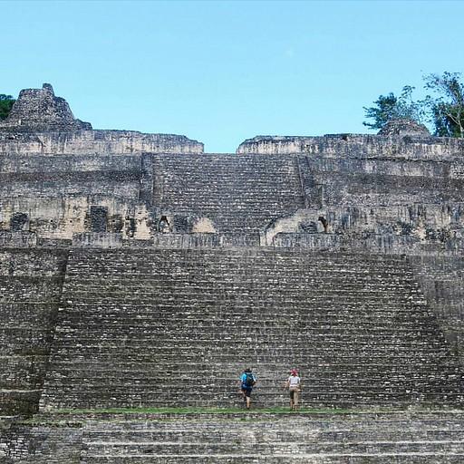 הפרמידה הגדולה