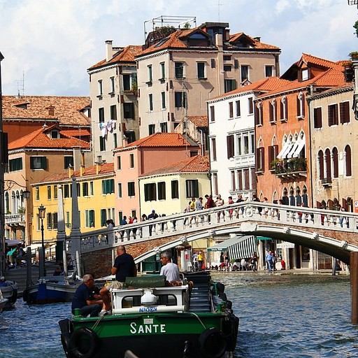 ונציה 1