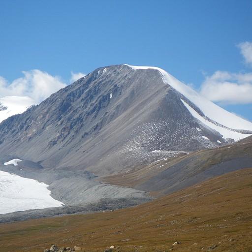 הר מלצ'ין