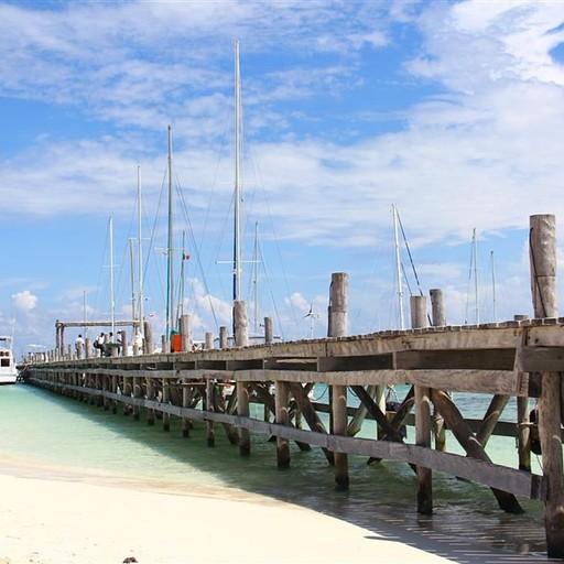 Playa Maroma 2
