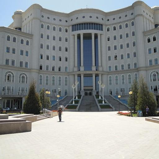 הספריה הלאומית