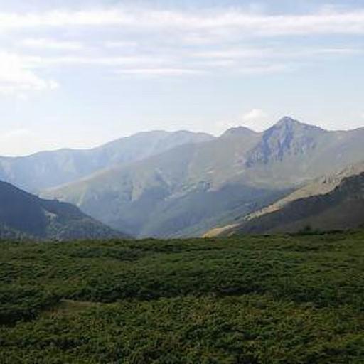הרי הבלקן. אתר טבע ייחודי שישראלים עוד לא כבשו