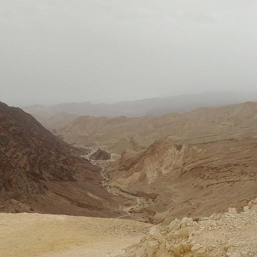 מראש הר יהורם