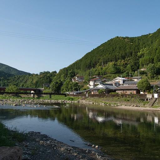 Koguchi