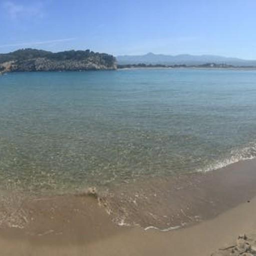 מפרץ ילובה