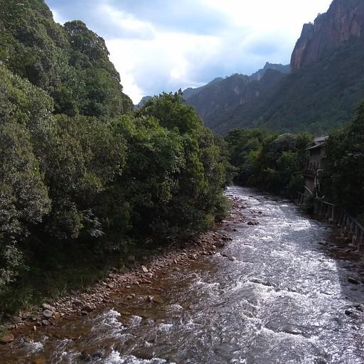נהר לימינג