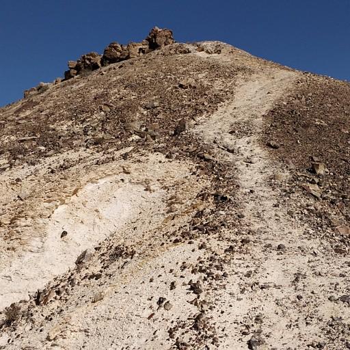 הר קטום