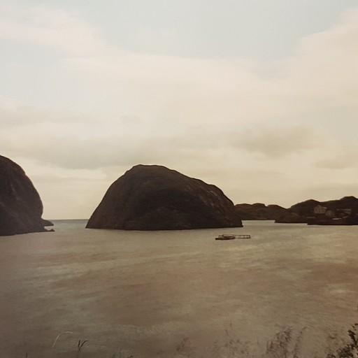 נוף מהכפר A