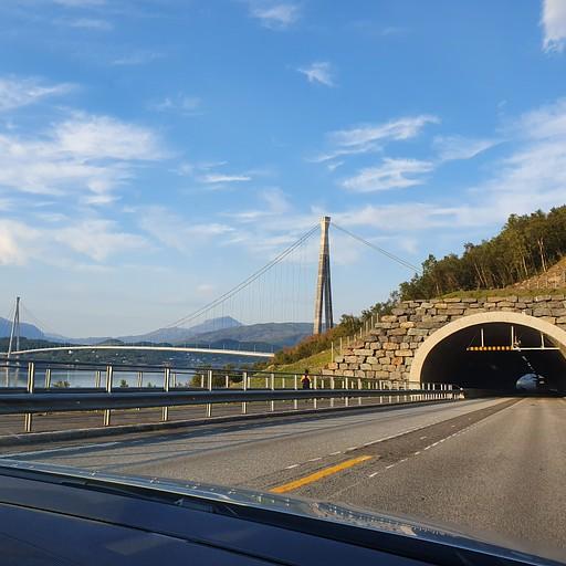 הגשר היקר