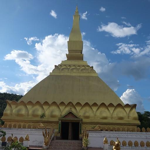 מקדש samakeexay