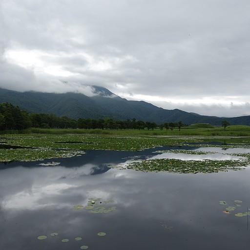 שמורת הטבע שירטוקו