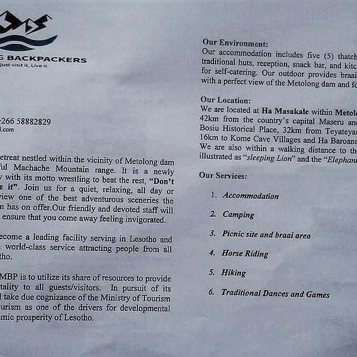 על המקום של מוסולה