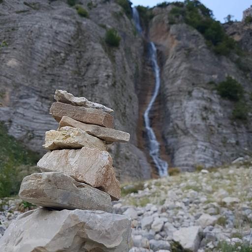 מפל Keplovriso