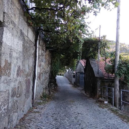 רחוב בג'רמיל (הכביש הראשי)