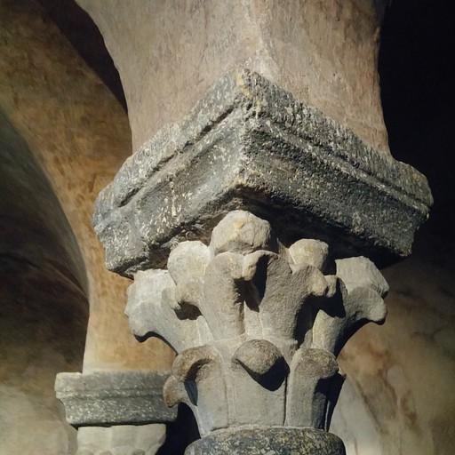 עוד  Saint Michel d'Aiguilhe