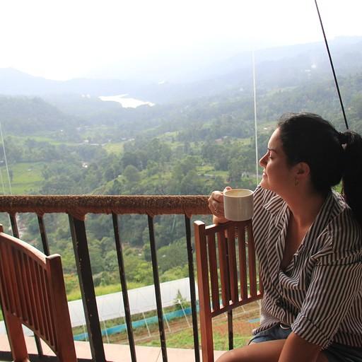 Thuruliya Hotel & Coffee Shop 1