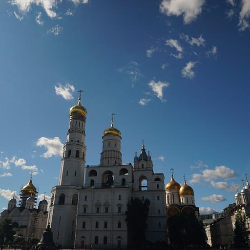כיכר הקתדרלות