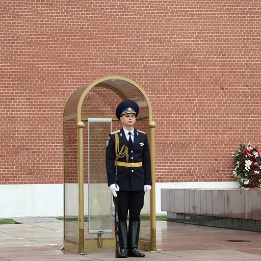 קבר החייל האלמוני