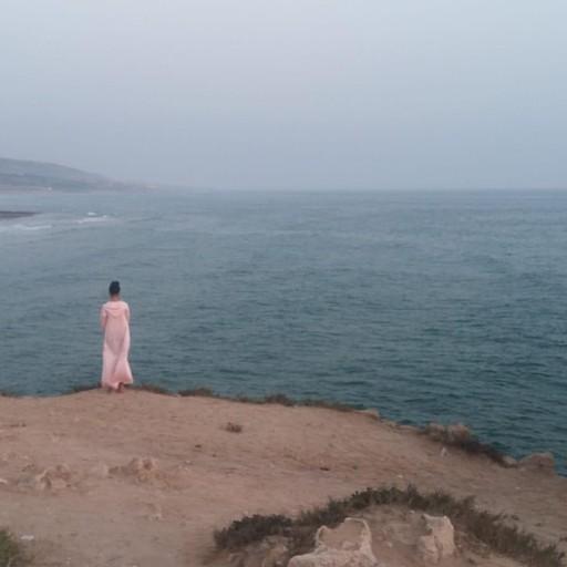 חוף טמרהט