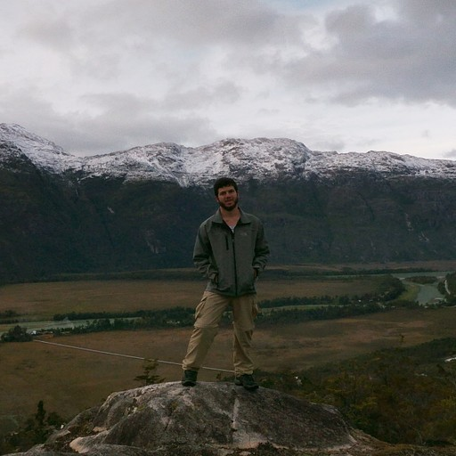 תצפית על העמק