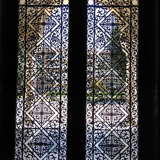 קצת יופי מהקתדרלה