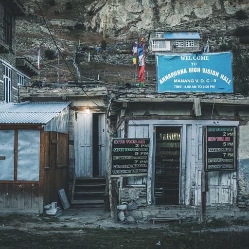 הקולנוע במנאנג