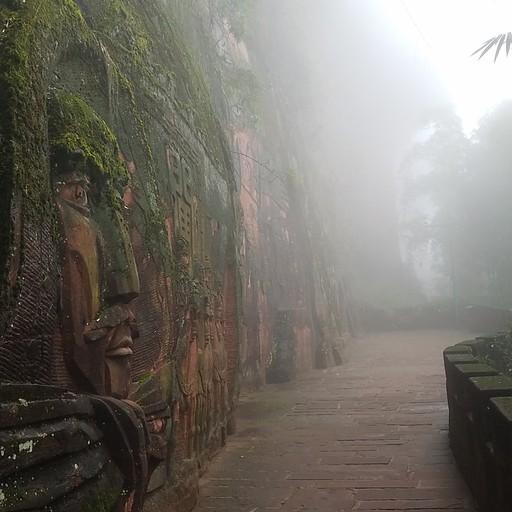 Xianyu Cave