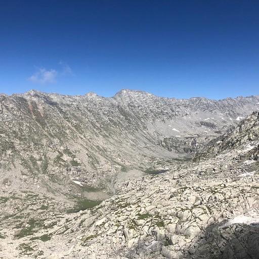 העמק מהפס למעלה