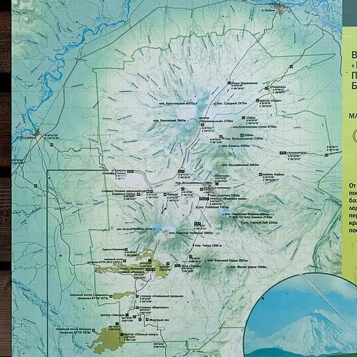 תמוה של המפה שמצאתי באינטרנט. אפשר להוריד כדי להשתמש בנ.צ המופיעים עליה.
