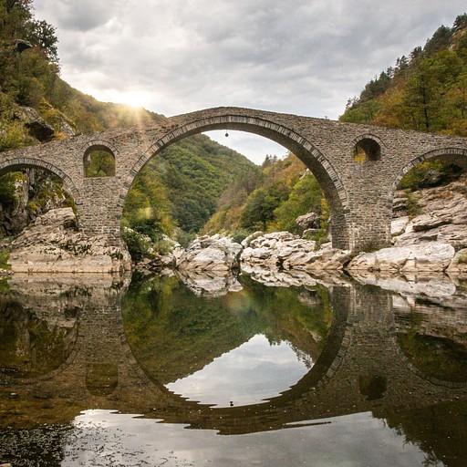 גשר השטן