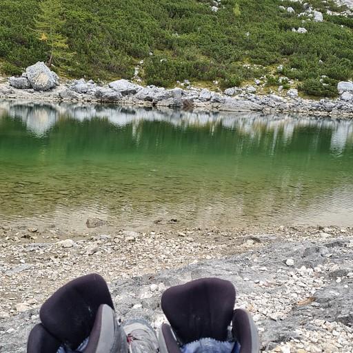 אגם לגזוי