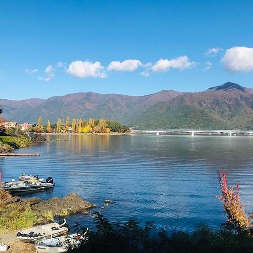 אגם קוואגוצ'יקו