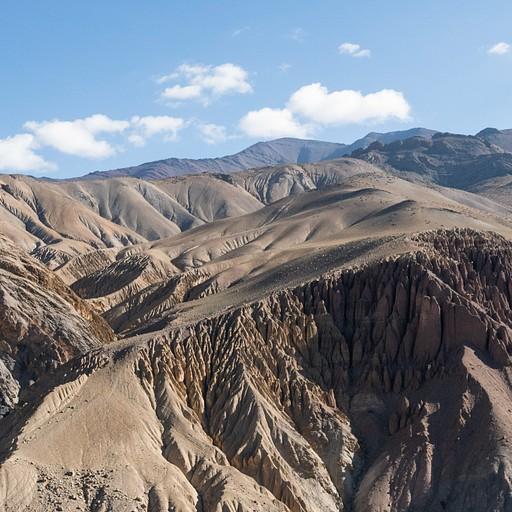 העמק שלפני הפאס