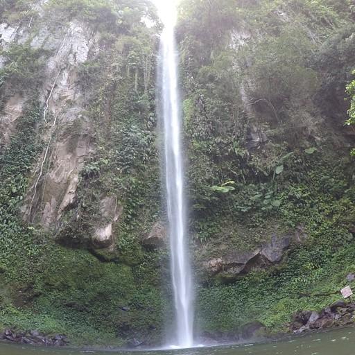 מפל קאטיבאווסאן