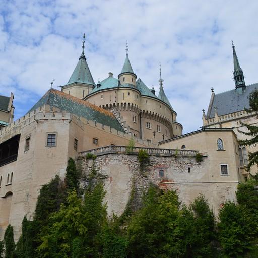 מצודת בויניצ'ה