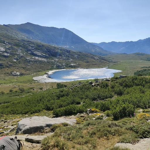 lac nino היפה