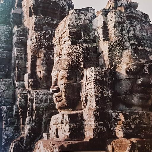 מקדשי אנקור