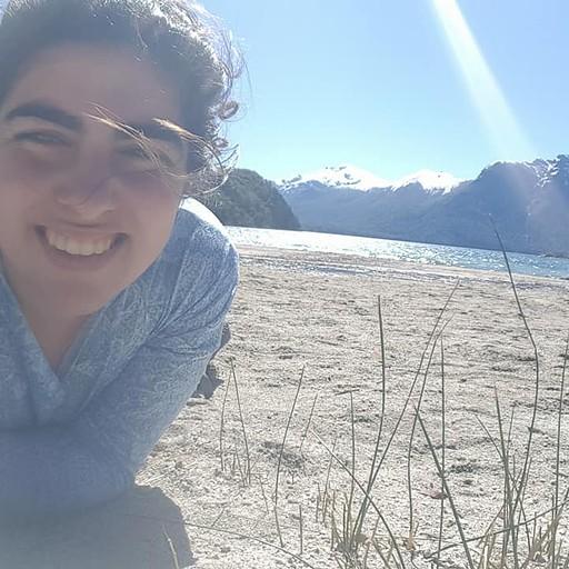 כיף בחוף